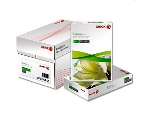 XEROX 003R98852/003R97963 XEROX Colotech Plus 170CIE, 160г, A4, 250 листов 1/250