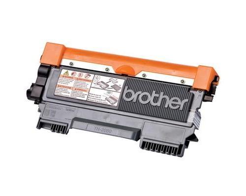 Заправка картриджа Brother TN-2080